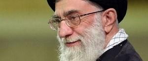 İran'ı sarsan yolsuzluk