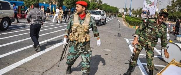 iran kürdistan silahlı saldırı281118.jpg