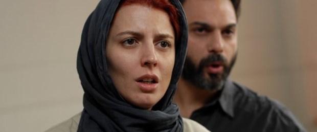 'İran'ın İsrail'e karşı zaferi'