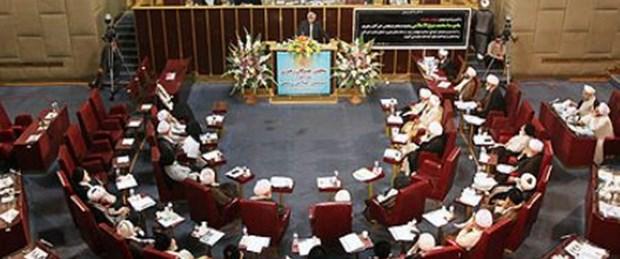 İran'la Mısır arasında sürpriz gelişme