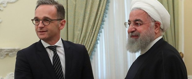 iran nükleer gerilim110619.jpg