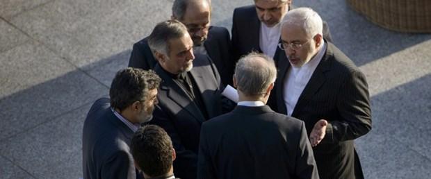 zarif-iran-nükleer310315