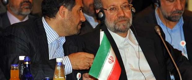 İranlı milletvekilleri yarın Şam'a gidecek