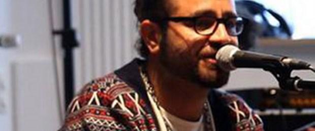 İranlı rapçinin başına 100 bin dolar