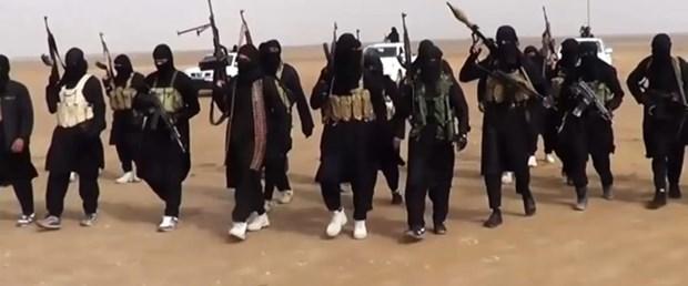 IŞİD-rakka-aile-musul041015.jpg
