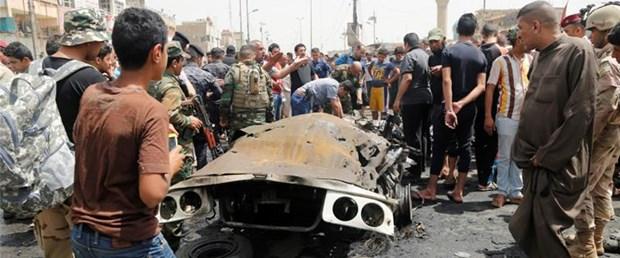 IŞİD bağdat saldırı bomba110516.jpg