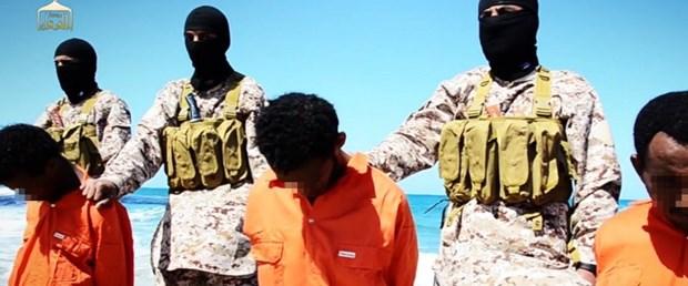 IŞİD-suriye-palmira-hristiyan070815.jpg
