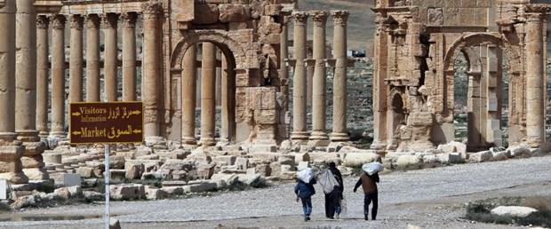 IŞİD-palmyra-suriye150515.jpg