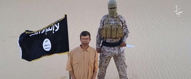 IŞİD-hırvat-rehine060815.jpg