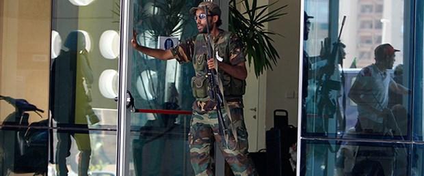 libya-isid-militan270115