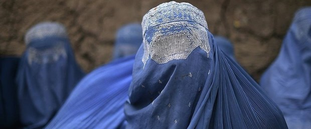 IŞİD musul burka060916.jpg
