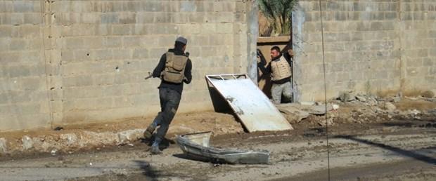IŞİD tikrit saddam intihar030116.jpg