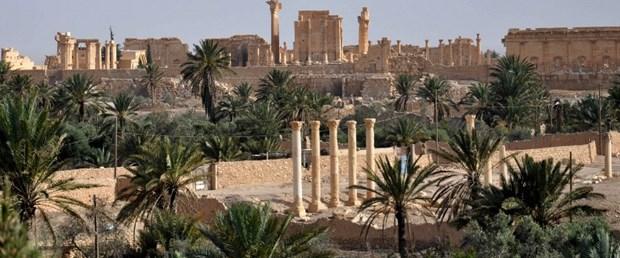 IŞİD-palmira-esad200515.jpg
