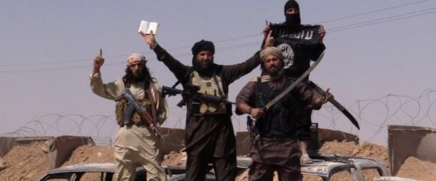 IŞİD-kitapçık-türk-polis290915.jpeg