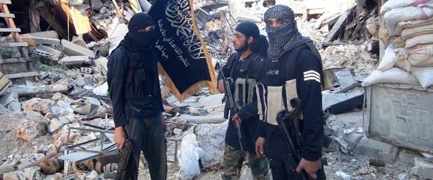 elnusra-IŞİD-rusya-suriye-ordusu221015.jpg