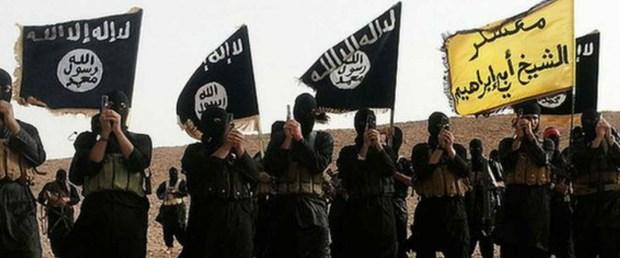 islamic_state_is_insurgents_anbar_province_iraq.jpg