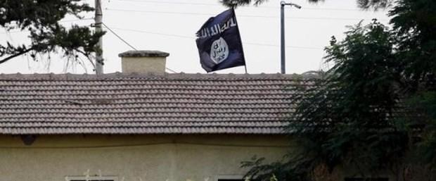 IŞİD-washington-video-tehdit161115.jpg
