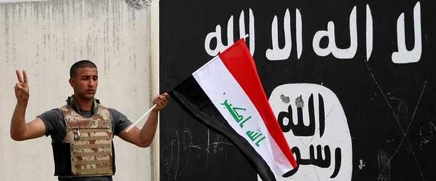 ırak-IŞİD-rusya270915.jpg