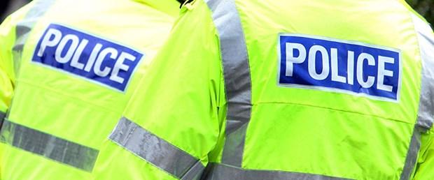 polis-kadın-başörtü.jpg