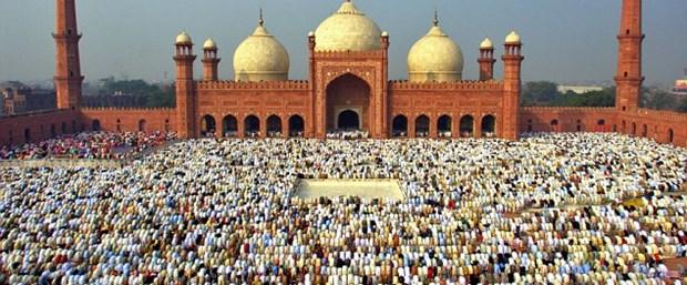 müslüman islam pew araştırma020317.jpg