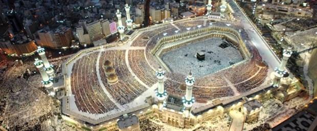 islam-mekke-pew300415.jpg