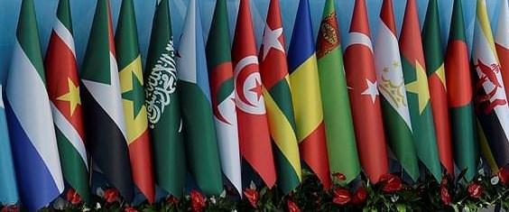 islam işbirliği teşkilatı trump suriye destek080417.jpg
