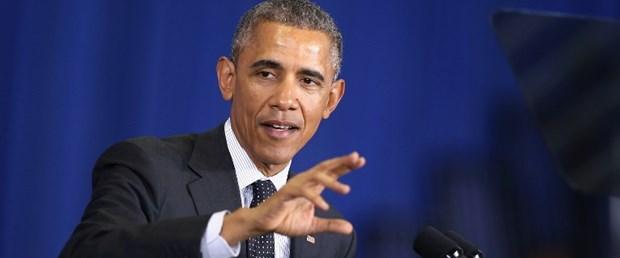 obama-islam-bati-savas200215