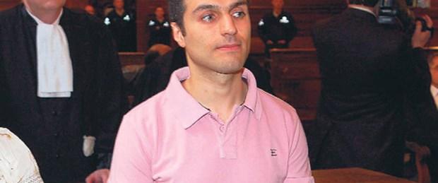 İspanya'da DHKP-C üyesi yakalandı