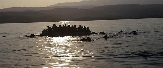 ispanya göçmen.jpg