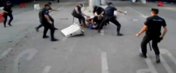 ispanya polis fas saldırı daeş260717.jpg