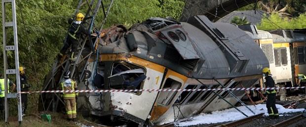 ispanya tren kazası.jpg
