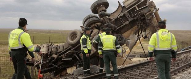 ipanya tren kazası.jpg
