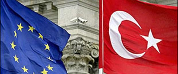 İspanya'dan Türkiye'ye kötü haber