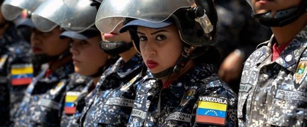 venezuela maduro gazeteci310119.jpg