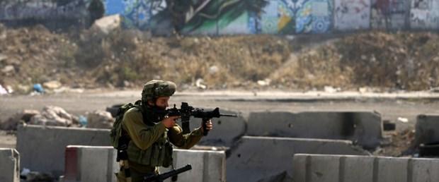 israil filistin saldırı180717.jpg