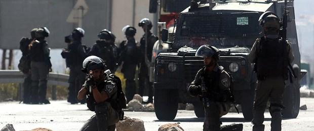 israil-saldırı-11-10-15.jpg