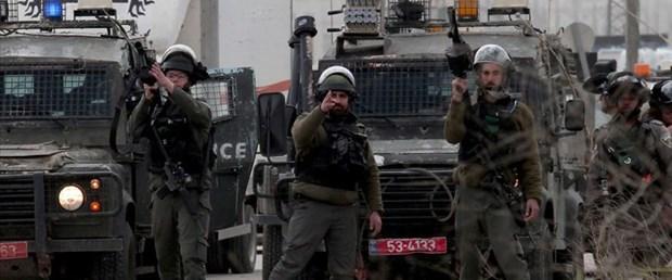 israil gazze filistin gösteri150519.jpg