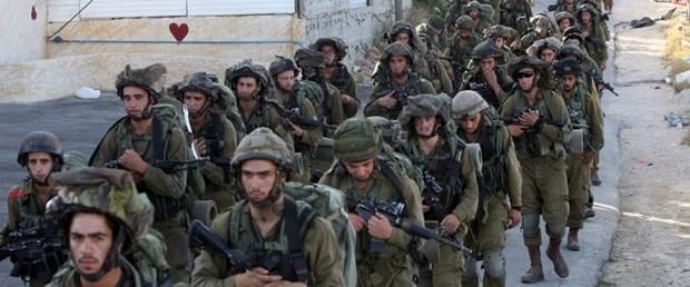 israil-filistin-21-12-14