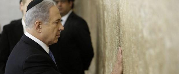 israil-netanyahu-arap-suç-duyuru250315