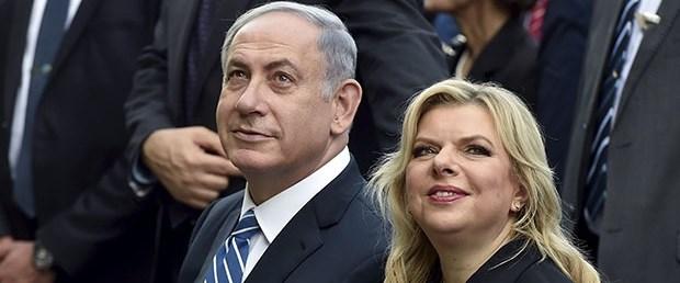 Sara Netanyahu.Jpeg
