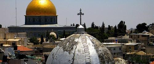 İsrail baskılara dayanamadı