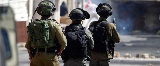 israil asker.jpg