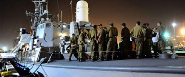 """İsrail: """"BM soruşturması gereksiz ve anlamsız"""""""