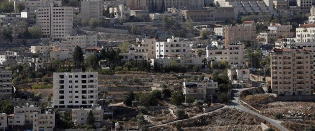 israil yerleşim kudüs200219.jpg