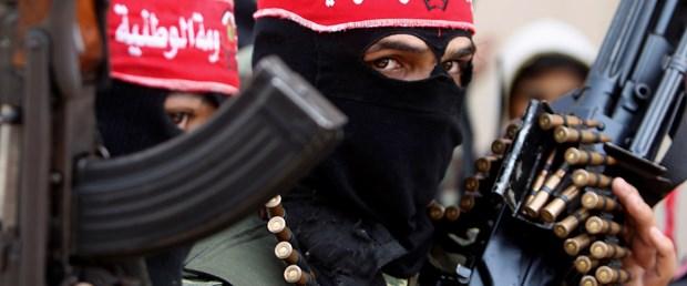 İsrail-Gazze arasında silahlar sustu