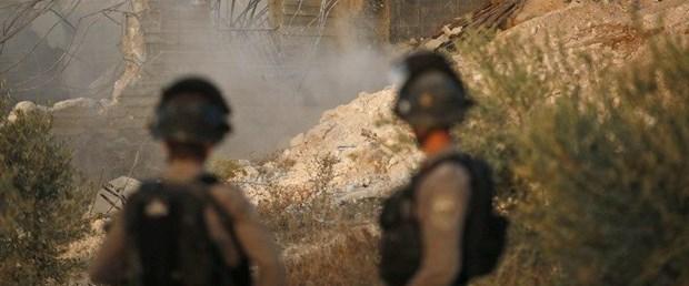 israil gazze sınır kapısı171018.jpg