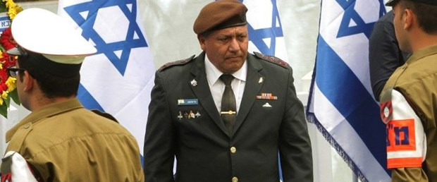 israil genelkurmay başkanı gadi eizenkot050217.jpg