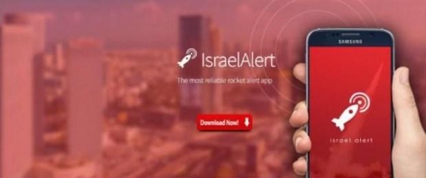 hasas israil casus uygulama100818.jpeg