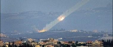 İsrail: Lübnan'dan bize ateş açıldı