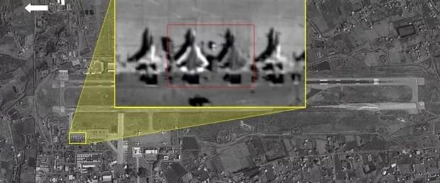 rusya-hayalet-uçak-israil-uydu260218.jpg